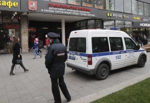 2017-10-23t111640z-809583325-up1edan0vbrua-rtrmadp-3-russia-radio-attacks-300x206-300x206 Ataque contra jornalista seria 'caso de loucura'