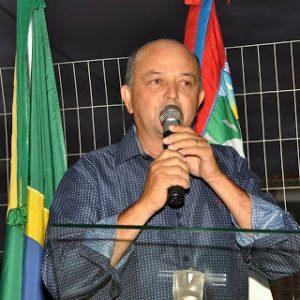 BERO-VEREADOR-300x300 Bero de Bertino agradece indicação como melhor vereador de Monteiro no PREMIO REFERENCIA 2017