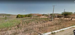 Capturar-sitio-zona-rural-de-Monteiro-300x139 Duas residências são roubadas neste fim de semana em Monteiro