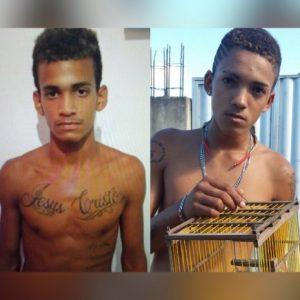 DF453092-5932-4DE5-B8AA-02C076D8BE4F-465x465-300x300 Identificados assaltantes mortos em Mandacaru após roubarem mercadinho e pedestres em João Pessoa