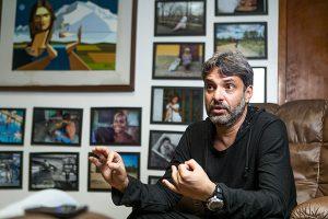 Empresa-de-sócio-de-filho-de-Lula-era-fachada-para-a-Oi-diz-ex-diretor-300x200 Empresa de sócio de filho de Lula era fachada para a Oi, diz ex-diretor