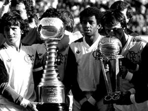 Fifa-reconhece-títulos-mundiais-de-Santos-Flamengo-Grêmio-e-São-Paulo-300x225 Fifa reconhece títulos mundiais de Santos, Flamengo, Grêmio e São Paulo