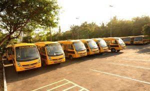 ONIBUS-INREGULARES-300x181 PRF constata irregularidades em ônibus escolares de 8 municípios do Cariri