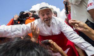 Parecer-diz-que-Lula-pode-concorrer-em-2018-mesmo-se-condenado-300x181 Parecer diz que Lula pode concorrer em 2018 mesmo se condenado