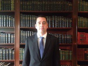 Paulo-Neto-2-300x225 José Bonifácio de Andrada e o Brasil que ainda caminha no século 19 por Paulo Neto