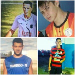 Reforços-do-Tabajara-300x300 Ex-Jogadores das categorias de base de Treze e Campinense Reforçam o Tabajara de Monteiro