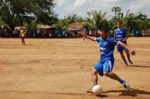 Ruralzão-Genérica1-300x199 Copa Dr. Chico de Futebol Amador de Monteiro distribuirá R$ 10.600,00 em premiações