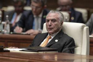 TEMER-02-300x200 Comissão aprova relatório a favor de Temer na Câmara
