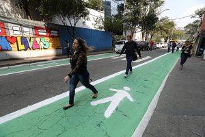 Veja-regras-e-dúvidas-sobre-a-cobrança-de-multas-aos-pedestres-e-ciclistas-300x200 Veja regras e dúvidas sobre a cobrança de multas aos pedestres e ciclistas