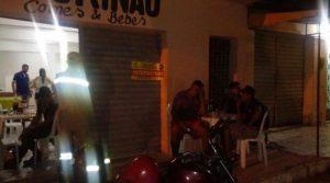 aa8cd4d720c6e553885016499a3a0ca2_L_800x500-800x445-300x167 Bombeiros e policias fecham vários bares em Sertania