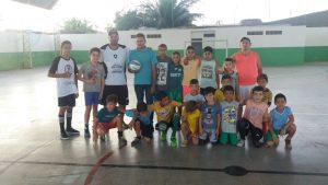 amaparo-pb-300x169 Vereador Valdo Cacheado doa bolas de Futebol e Futsal aos jovens Amparenses.