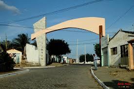 download-2 Presidente de Câmara Municipal de cidade do Cariri é encontrado morto