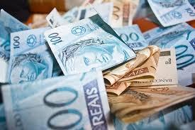 download-5 Prefeituras recebem mais de R$ 80 mi referente ao 1° repasse de outubro do FPM