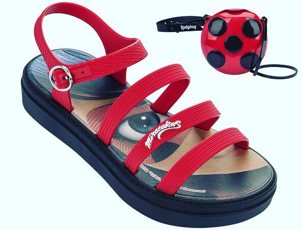 e6da448d-2bc1-49f4-83fe-33201b698eb3 Dia das Crianças na Realce Calçados