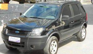 eco-esporte-300x174 Mais um veículo é tomado por assalto emMonteiro.