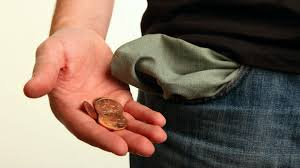 images-4-1 Governo reduz valor do salário mínimo para 2018