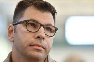 italiano_-_infeccao_hiv-300x200 Italiano é condenado por infectar 32 mulheres e um bebê com HIV