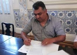 junior-prata TJPB determina sequestro de quase R$ 50 mil da Prefeitura de Prata, para o pagamento de parcelas em atraso de precatórios