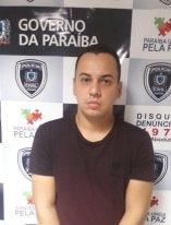 lucas-sá-1-169x300 Fraude do concurso do TJPE foi feita por organização criminosa da PB