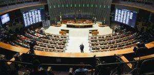 o-plenario-da-camara-vota-nesta-quarta-feira-16-a-proposta-que-cria-a-reserva-publica-bilionaria-para-campanhas-1502883442530_v2_615x300-300x146 Fundo eleitoral já nasce com rombo de R$ 300 milhões