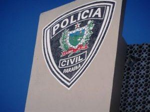 policia-civil-300x225 Megaoperação combate pedofilia em todo o país e prende dois suspeitos na PB