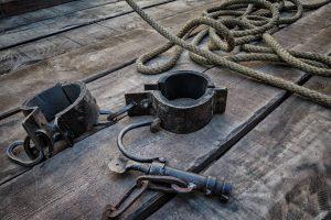 thinkstockphotos-614509372-e1508518375424-300x200 STF suspende portaria que muda lei do trabalho escravo