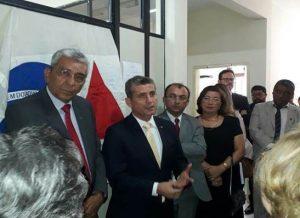 timthumb-10-300x218 OAB inaugura Sala dos Advogados na Justiça Federal de Monteiro