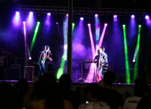 timthumb-20-1-300x218 Primeiro dia de Shows é um sucesso na Festa da Padroeira em Zabelê