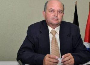 timthumb-3-1-300x218 Presidente da Câmara de Vereadores de Monteiro lamenta morte de ex-vereador