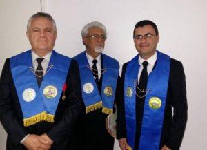 timthumb-8-300x218 Caririzeiros se tornam membros da Academia Maçônica de Letras e Artes
