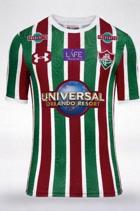 xfluminense-patrocinador.jpg.pagespeed.ic_.27a0279yec Fluminense vai manter treino virtual até 31 de maio