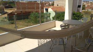 053645e3-5d28-4534-ac41-3e4d8456b47b-300x169 OPORTUNIDADE: Vende-se excelente casa em Monteiro
