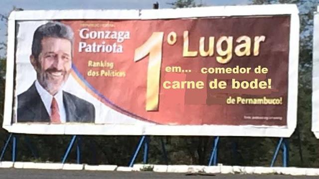 0da7d591-b7ee-430e-bc3b-0613f382a703-1 Nas redes sociais internautas debocham de deputado Gonzaga Patriota