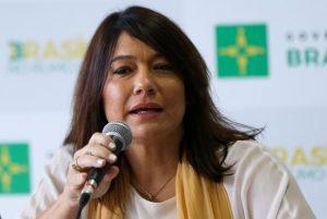 1098094-mcamgo_abr_edit_17111706627-300x201 Brasília terá campanha de combate à violência contra as mulheres