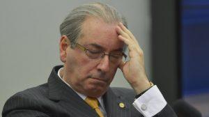 1509998281_389544_1509998768_noticia_normal_recorte1-300x168 Eduardo Cunha poupa Temer e busca dinamitar a delação de Lúcio Funaro