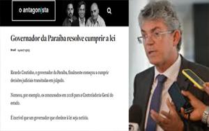 """16-11-2017.164127_facefada-300x189 Mídia nacional diz que """"finalmente"""" RC cumpriu uma decisão judicial"""
