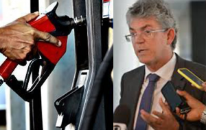 17-11-2017.214821_agasaaaa-300x189 Na Paraíba, impostos representam quase metade do valor do litro de gasolina