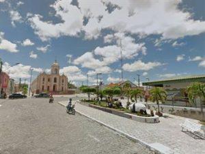 17586736280003622710000-300x225 Homem é encontrado degolado na zona rural de Pocinhos
