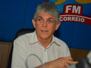 17857336280003622710000-300x225 Justiça determina bloqueio de R$ 10 mil a título de multa aplicada à Paraíba