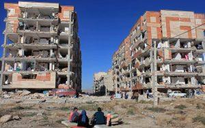 2-300x188 Novo terremoto atinge província de Kermanshah, no Irã