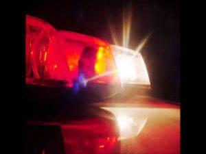 20171116084059-1-300x225 Bandidos assaltam posto de combustível em Ouro Velho