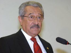 20171125154622-300x225 Maranhão nega que filiados do PMDB estariam realizando debandada da PMJP