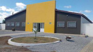 21112017093958-300x169 Após reforma, unidade de acolhimento para crianças é entregue em Monteiro