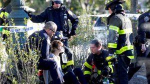 31102017225411-300x169 Atentado em Nova York mata oito pessoas, argentinos estão entre as vítimas