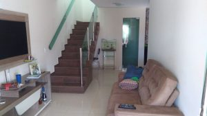 54fe60cc-d0d2-4a0e-97e4-a2cf9cc58003-300x169 OPORTUNIDADE: Vende-se excelente casa em Monteiro