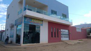 5b444071-5616-4fc1-8203-5d60509e1a84-300x169 OPORTUNIDADE: Vende-se excelente casa em Monteiro