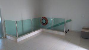 75c95852-6f92-4333-923f-b7960b8ad135-300x169 OPORTUNIDADE: Vende-se excelente casa em Monteiro