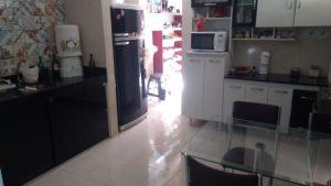 89666a9e-f131-4b06-9742-02f8da336895-300x169 OPORTUNIDADE: Vende-se excelente casa em Monteiro