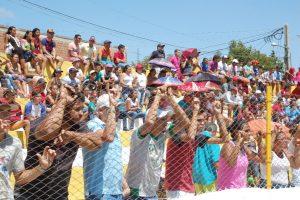 DSC_0058-300x200 Angiquinho e Aroeiras vencem em mais uma rodada da Copa Dr. Chico de Futebol Amador de Monteiro