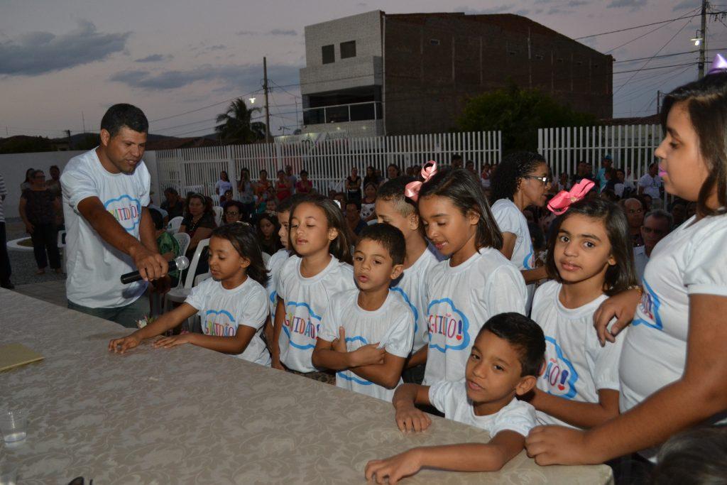 DSC_0087-1024x683 Muitas histórias compartilhadas marcam a inauguração da Casa de Acolhimento São Sebastião